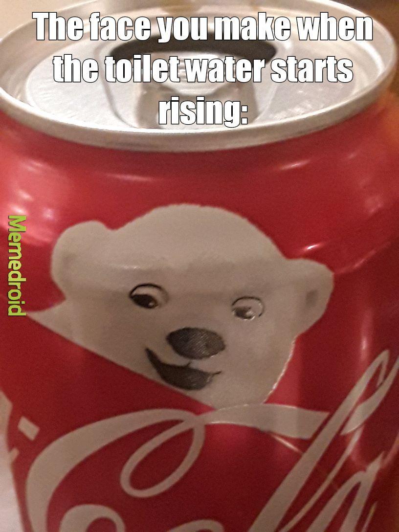 Coke Memes