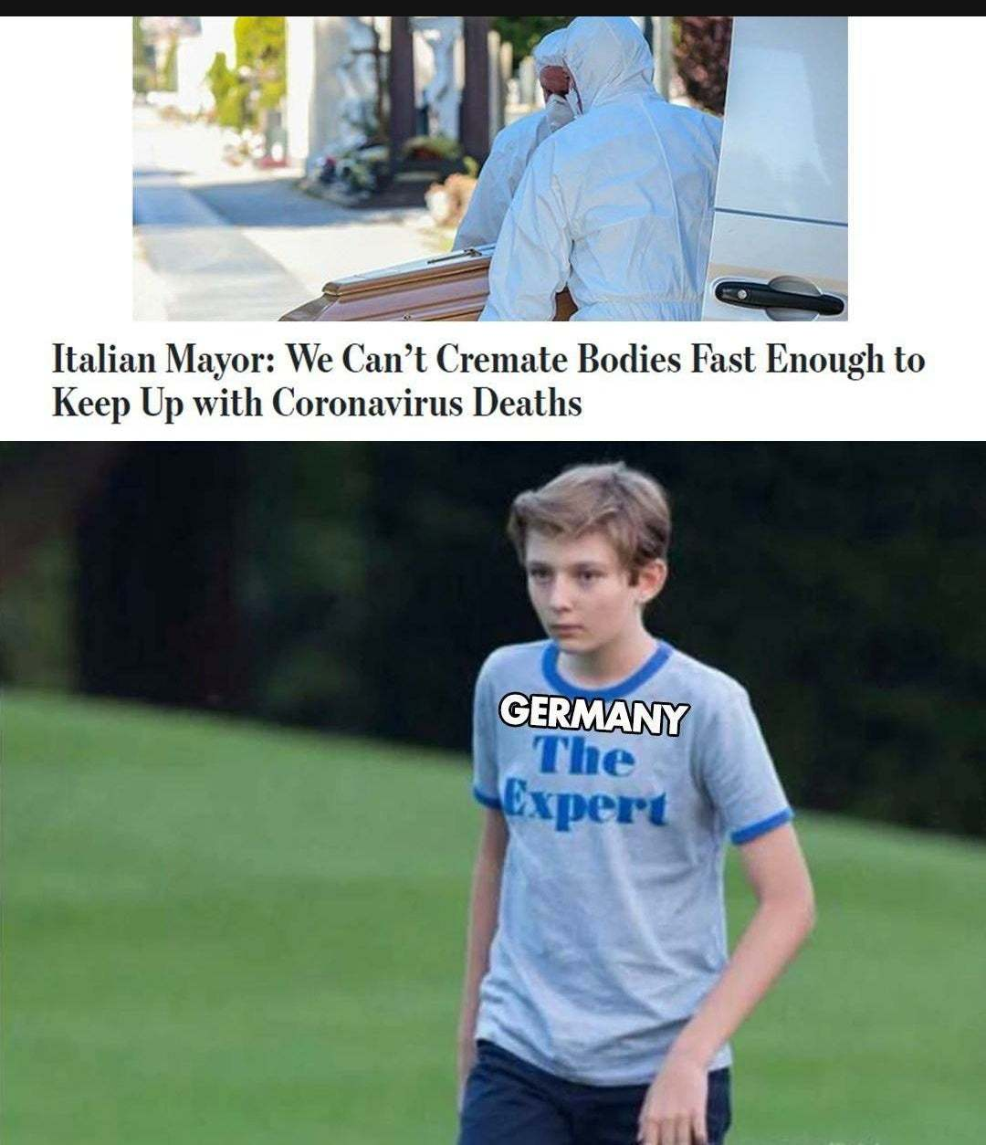 The Best German Memes Memedroid