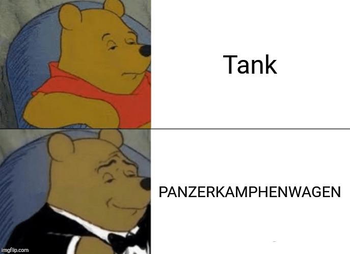 70 German Memes From Hitler S Land Geeks On Coffee