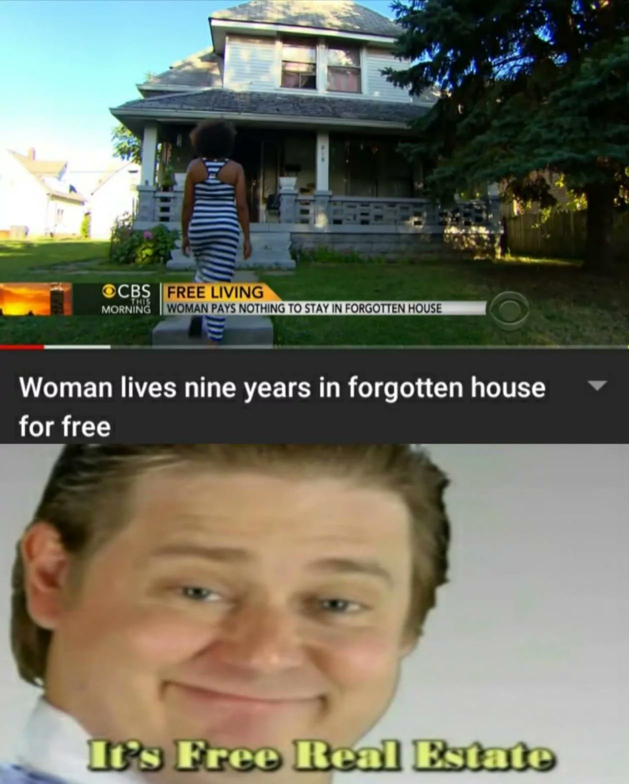 The Best Free Memes Memedroid
