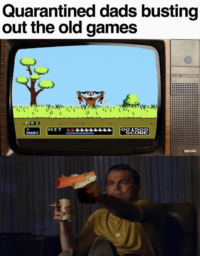 The Best Console Gaming Memes Memedroid