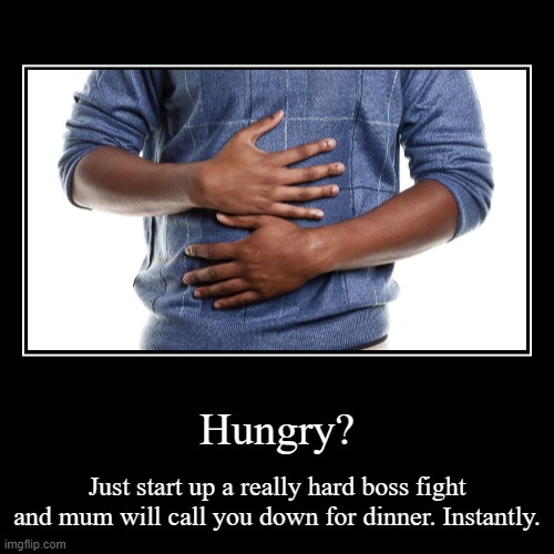 So Hungry Imgflip