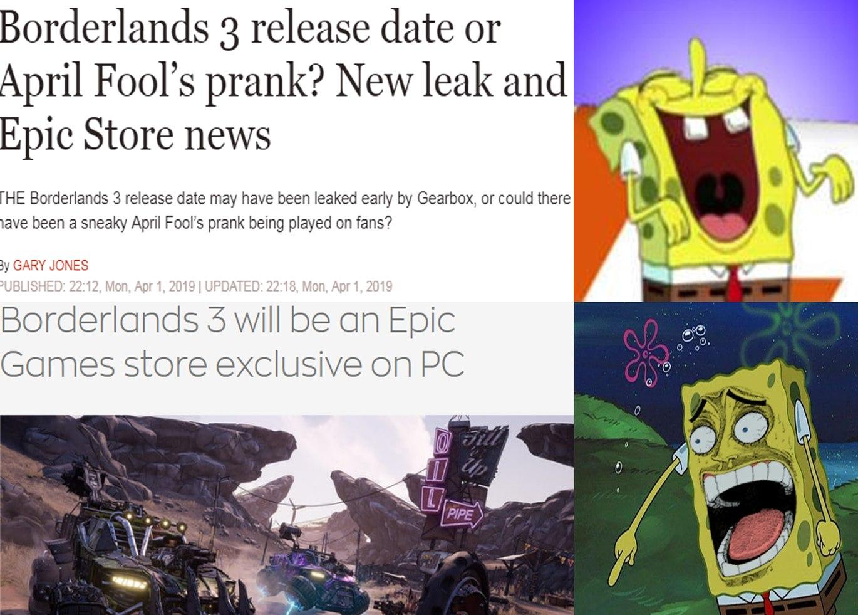 The Best Pc Game Memes Memedroid