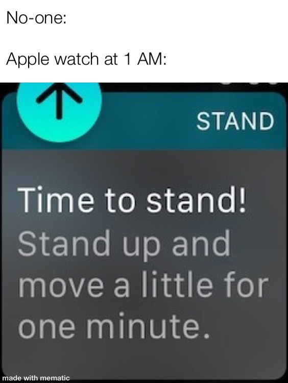 The 10 Best Complications For Apple Watch Macworld