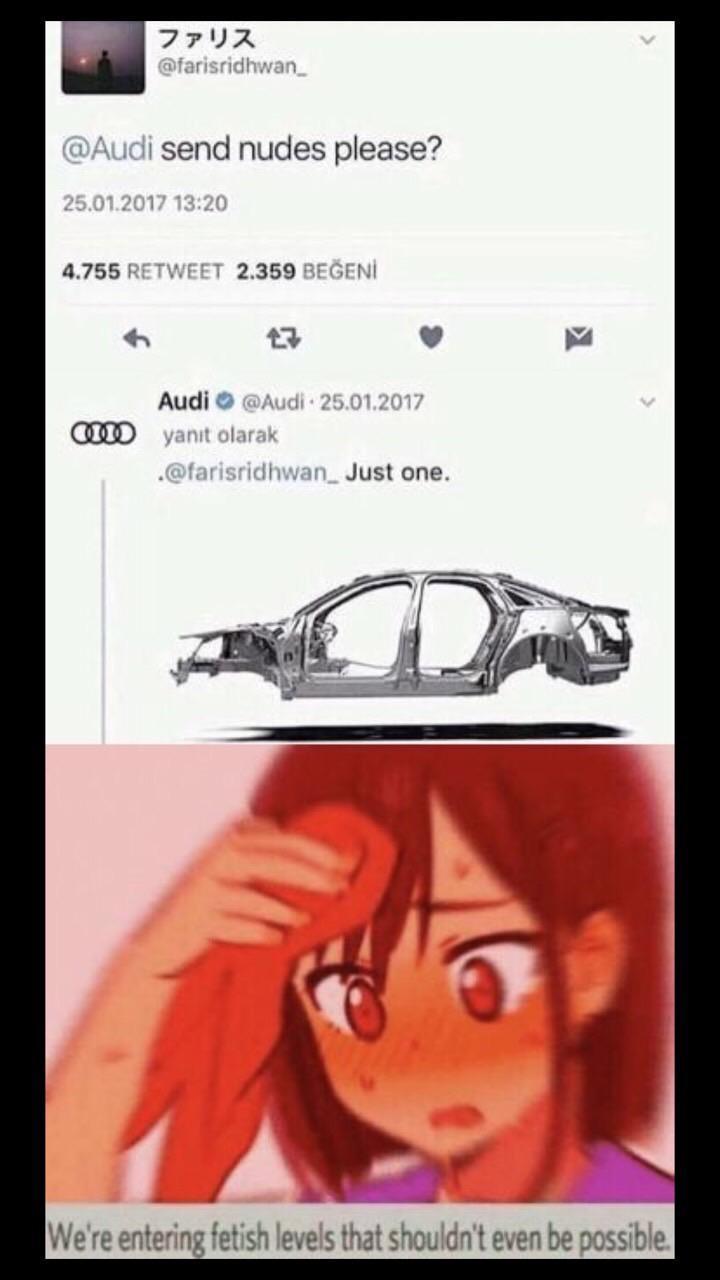 258 Best Diesel Memes Images In 2020 Memes Diesel Truck Memes