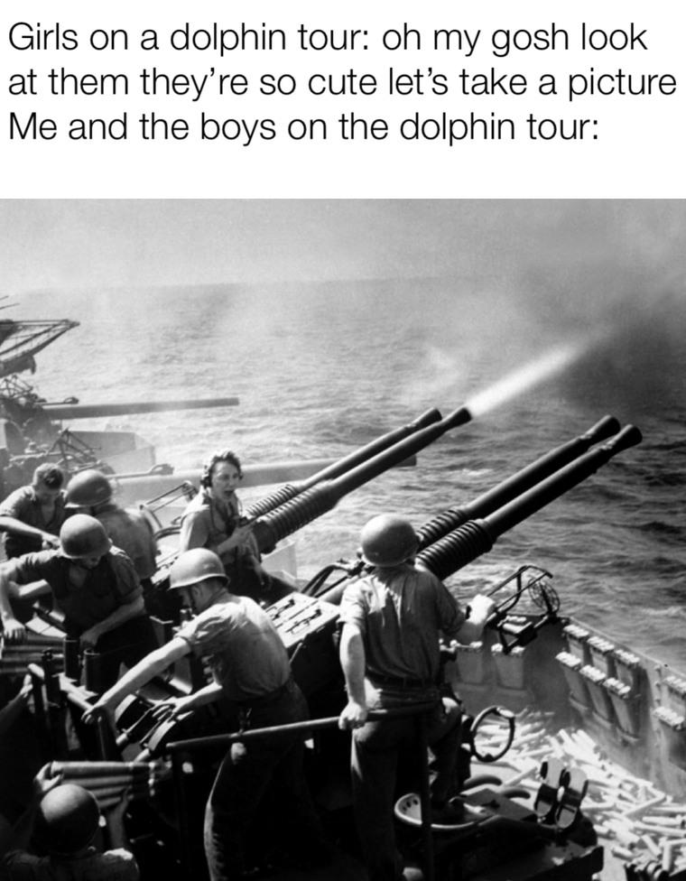 The Best World War 2 Memes Memedroid