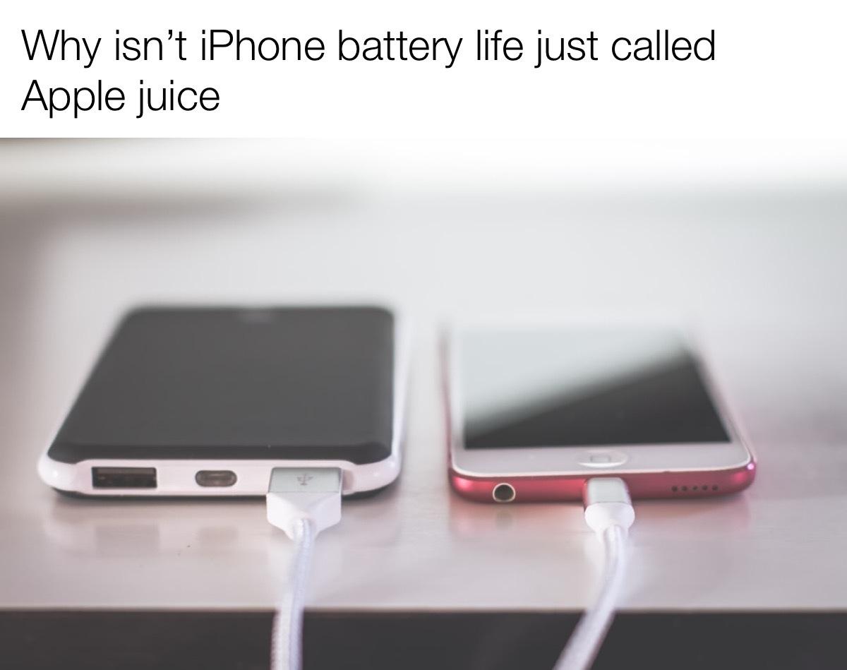 Apple Event 2020 Leaked Apple Meme On Me Me