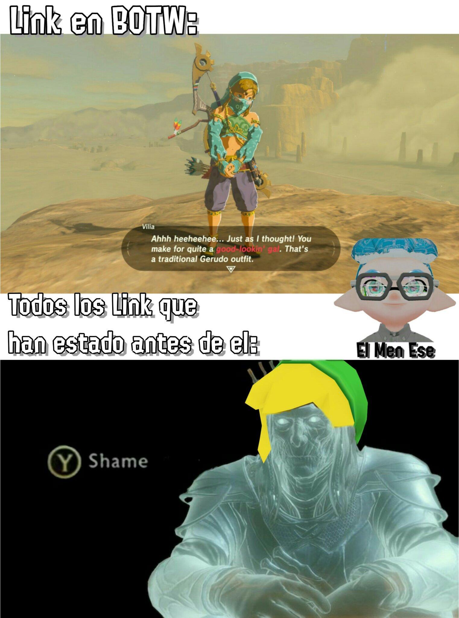 Dededank On Twitter Dankmemes Memes Gaming Nintendo