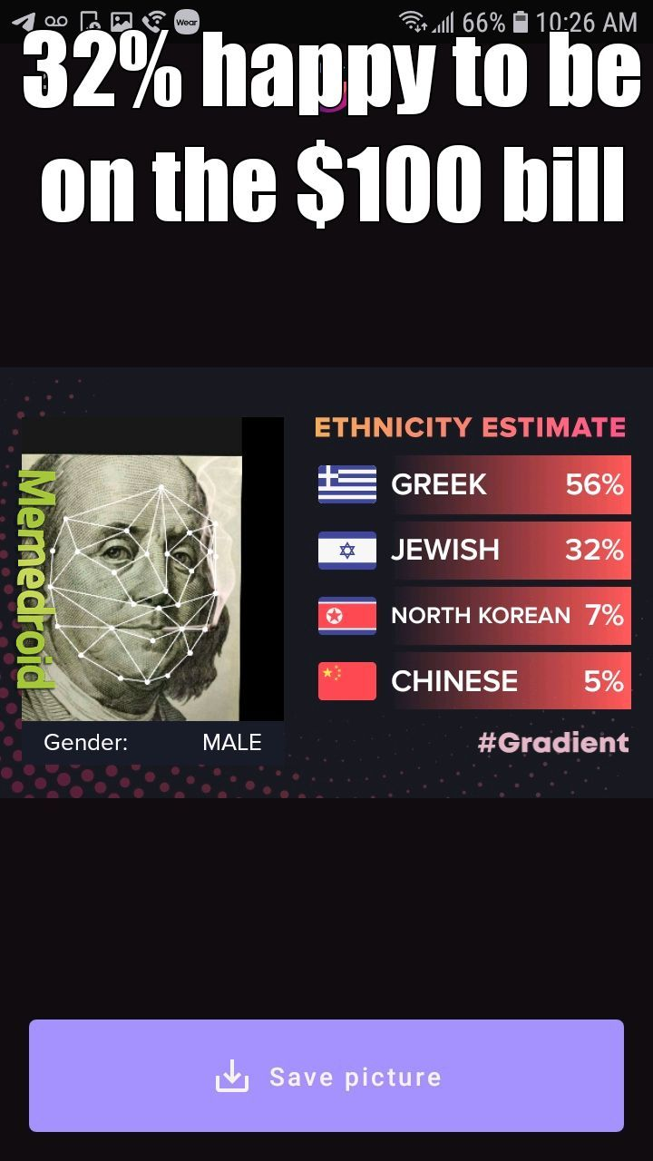 The Best Jew Memes Memedroid