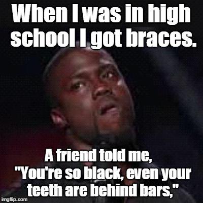 The Best Braces Memes Memedroid