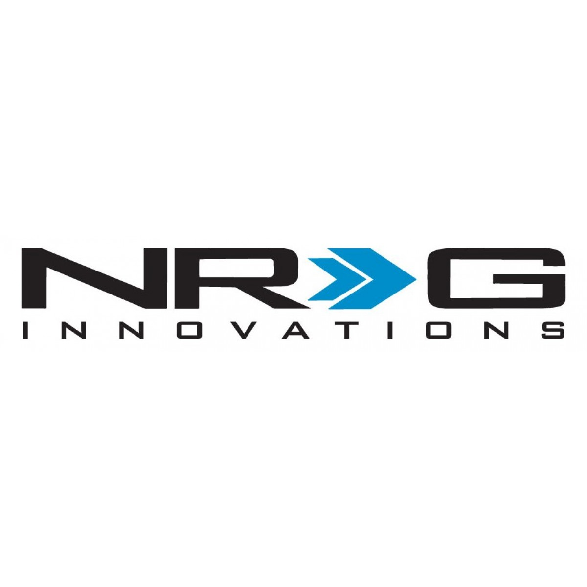 Nrg Tow 130rd Red
