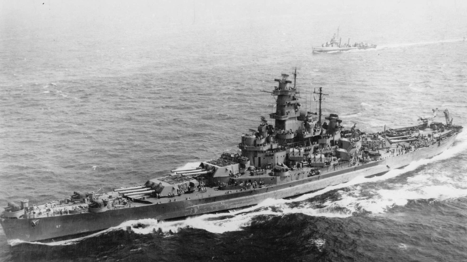 random warship facts - age of armour warships - world of