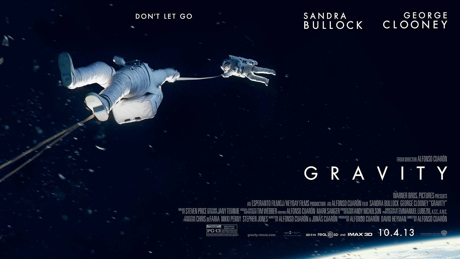 Gravity Wallpaper and Background Image   1600x900   ID 421687     Wallpapers ID 421687