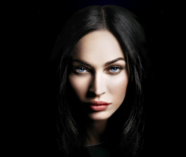 Hd Wallpaper Background Image Id512963 6242x3900 Celebrity Megan Fox