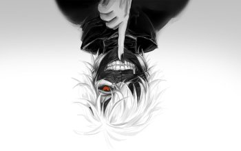 1000 Tokyo Ghoul Hd Wallpapers Background Images