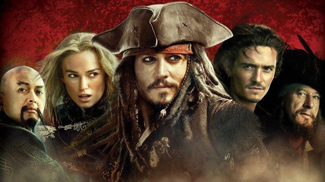 Hasil gambar untuk pirates of the caribbean at world's end