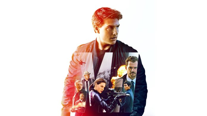 Image result for mission impossible wallpaper