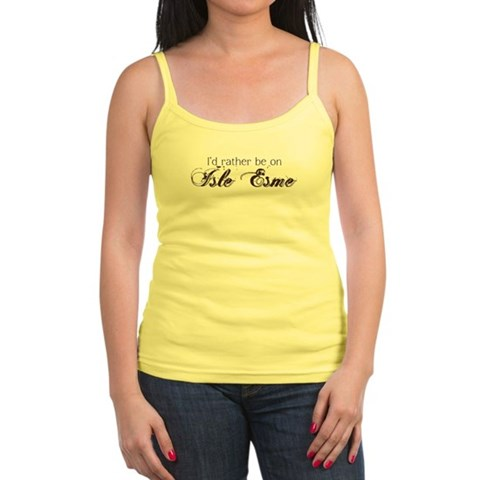 bella swan t-shirt