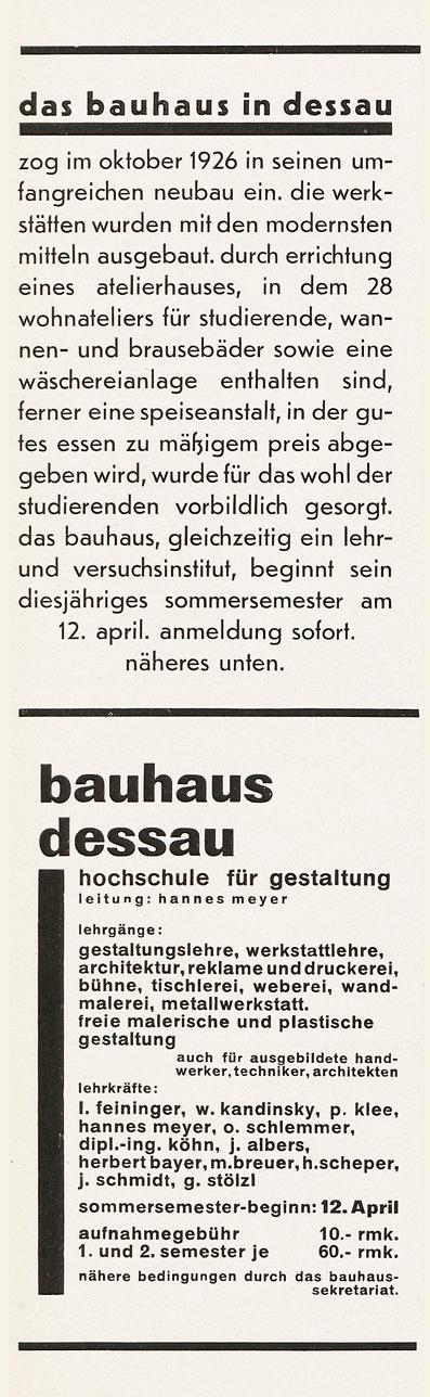 Bauhaus Kubismus Art Deco Handgemalt Malerei Dicke Madchen In