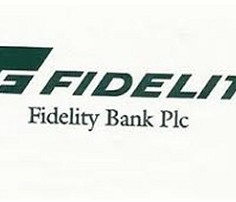 Image result for Fidelity Bank sells $400m bonds with 10.75% yield