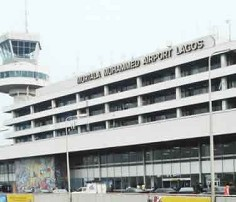 Image result for Yellow card scarcity leaves passengers stranded at Lagos airport