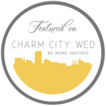 charm-city-badge