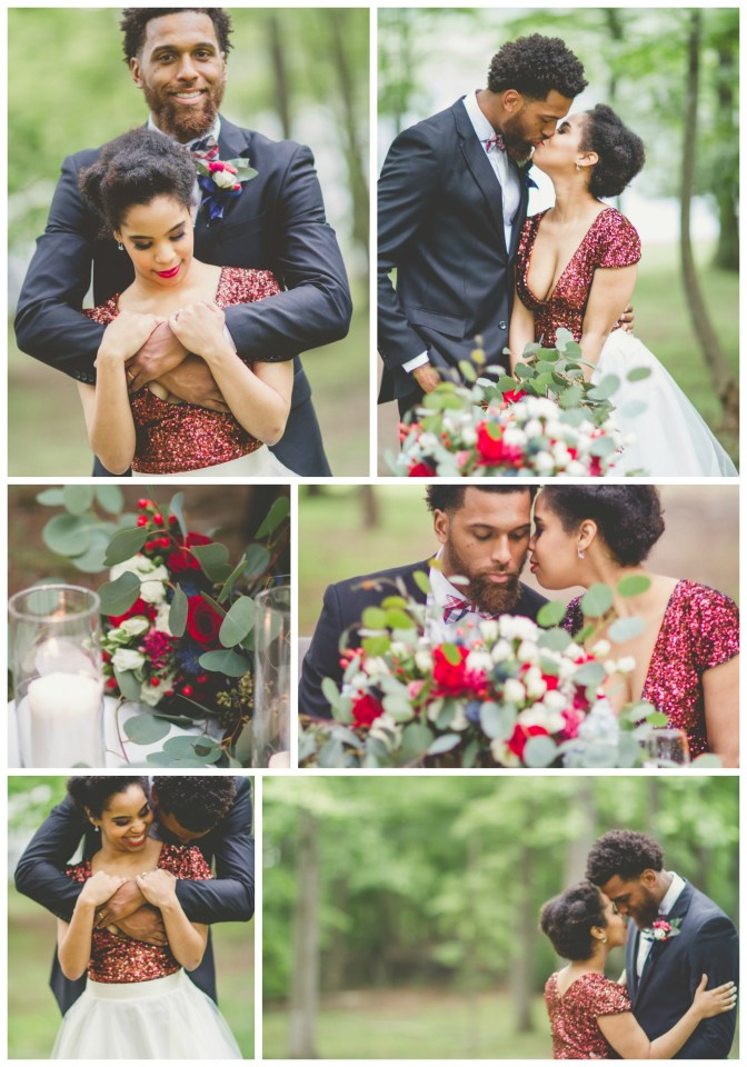 Images by Amber Robinson   Raleigh Wedding Photographer   Triangle Wedding Photographer