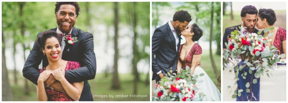 Images by Amber Robinson | Raleigh Wedding Photographer | Triangle Wedding Photographer