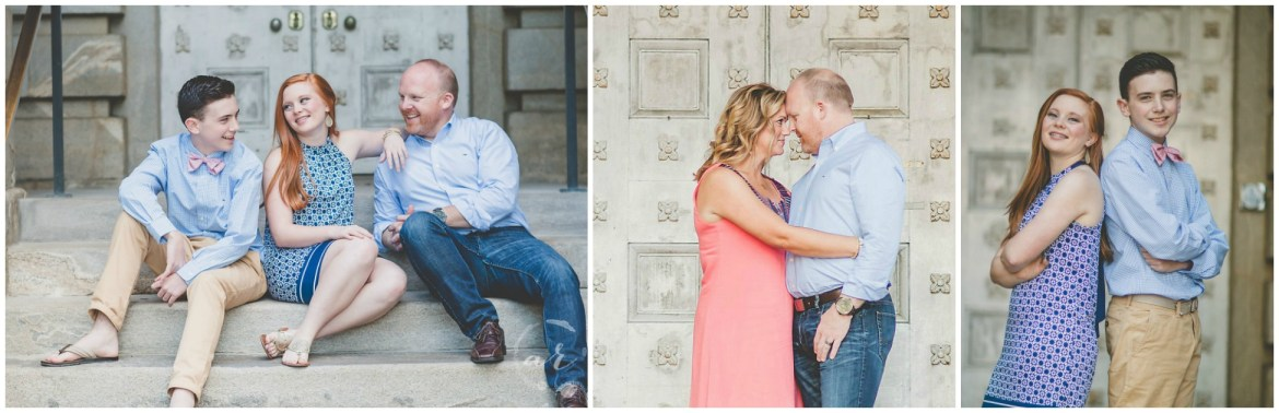 Raleigh Wedding Photographer | Images by Amber Robinson