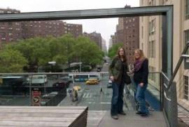 Highline Park, NY
