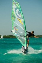 windsurf, bonaire, loick spicher, sui199, freestyle