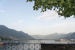 Lago Maggiore / Locarno / Ticino