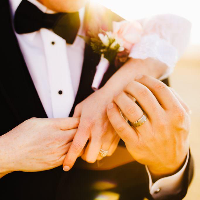Minnesota wedding photographer, best minneapolis wedding photographer, best minnesota wedding photographer