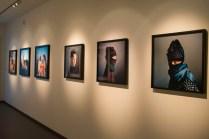 Art Hall4475