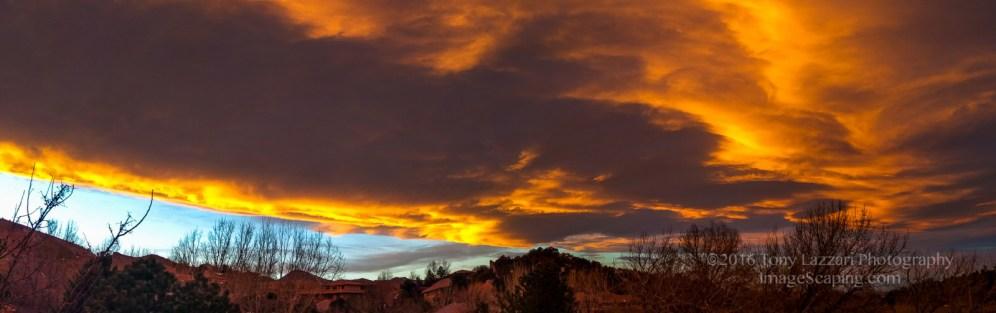 cropped-Wallpaper-Fire-Sunset-.jpg