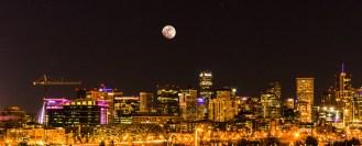 cropped-Skyline-Moon-3144-e1456591243828.jpg