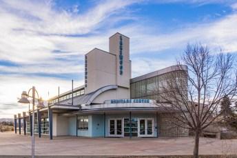 Lakewood Center-2138