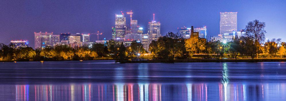cropped-Skyline-Reflection-DSC04010-Edit.jpg