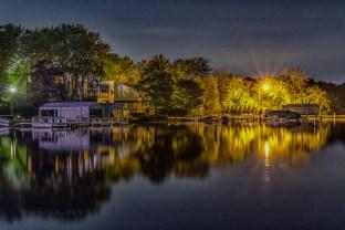 Lake Nights-DSC05439-Edit