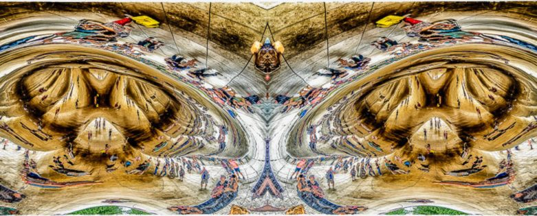 cropped-Millenium-Eyes-DSC05616-Edit-Edit-Edit-2-e1499971121314.jpg
