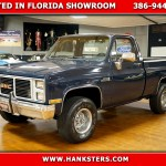 Trucks 80s Era For Sale Cars On Line Com Classic Cars For Sale