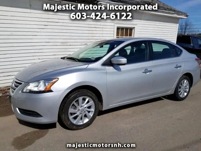 Majestic Motors Impremedia Net