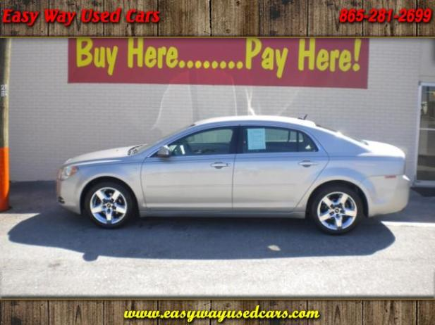 Buy+Here+Pay+Here+Car+Lots+Knoxville+Tn