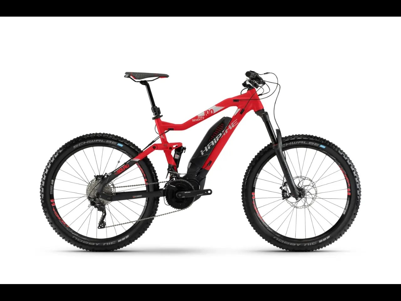 Used Haibike Sduro For Sale In Plymouth Ma