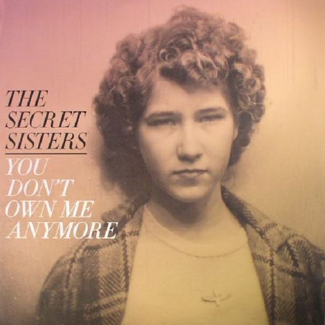 Image result for secret sisters records