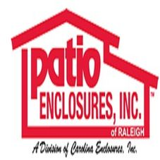 patio enclosures inc of raleigh awning