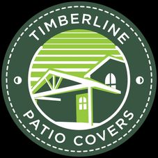 timberline patio covers llc general