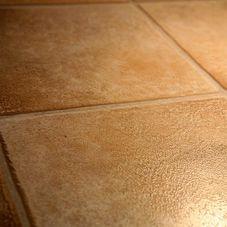 top notch tile inc tile contractor