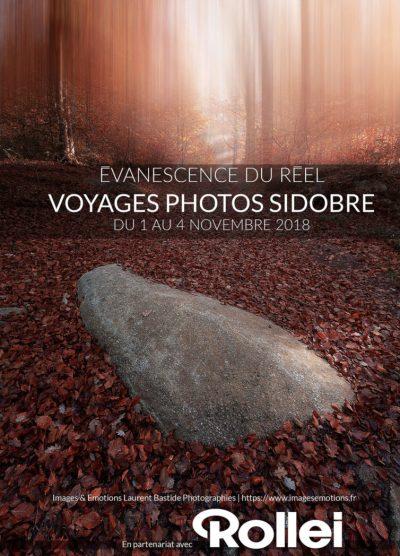 voyage photos sidobre