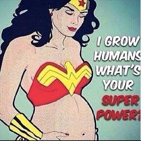 Image result for pregnancy meme funny